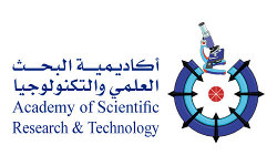 Academy of Scientific Research and Technology
